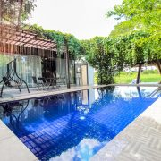 book a hotel in Ratchada Bangkok
