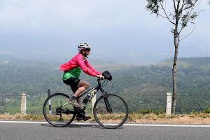 Collections of the best cycling tour in Vietnam
