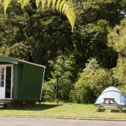 The Best Holiday Park in the Bay of Islands