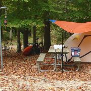 Get the reviews of each tent with the buying guide available on our website